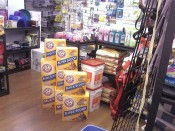 Arm and Hammer Deodorizing Cat Litter - Save $3.00 off any size