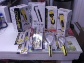 Conair Pet Grooming Systems - 20% OFF!