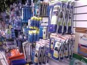 Hagen, Tetra, Marineland - Save 25% off all aquarium filter inserts