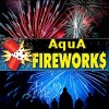 AquA Firework$ Salebration!.