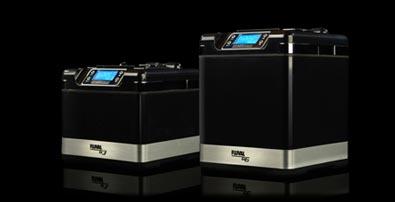 Fluval G Series Aquatic Filters