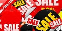 Laguna MEGA Sidewalk Sale Week!
