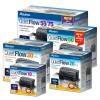 Aqueon QuietFlow Power Filters - Four Stage Advanced Filtration System