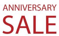 AquA AnimaniA 1st Anniversary Sale