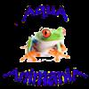 Amphibian Supplies