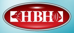 HBH Pet Products - Pet food for amphibians, reptiles dogs, cats, fish, birds and small animals