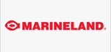 Marineland - Aquariums and Aquarium Accessories