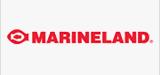 Marineland - Aquariums and Aquarium Accessories