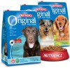 Nutrience Original Dog Food - $39.99 (40lb) - Valid during: AquA Blue$ Bonanza