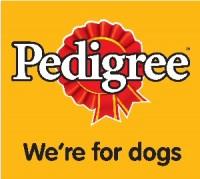 Pedigree Dog Foods - Pet food for dogs