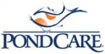 PondCare - Naturally based pond care products