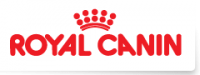 Royal Canin Pet Foods - Pet food for cats and dogs
