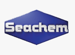 Seachem - Foods, products and supplies for aquatic pets and environments.
