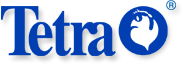 Tetra - Foods and supplies for aquatic pets.