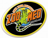 Zoo Med Labs - Products and Supplies for Reptiles, Amphibians, Fish and Birds.