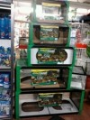 All Tetra Aquarium Kits And Repto Habitats All Marked Down 30% Off!