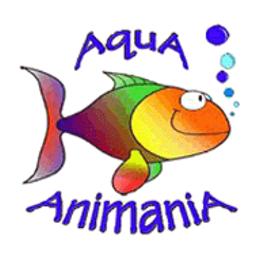 AquA AnimaniA - Pets, Ponds, Fish and Beyond!